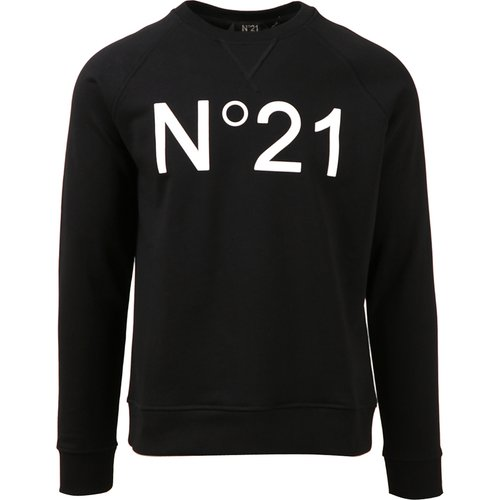 Sweatshirt N21 - N21 - Modalova