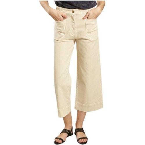 Seakey Denim Pants , , Taille: 42 FR - Sessun - Modalova