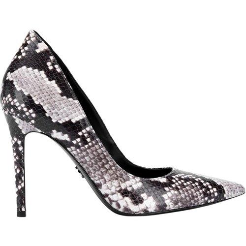 Chaussures à talon , , Taille: US 8 - Michael Kors - Modalova
