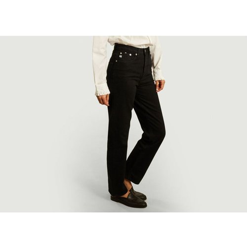 Relax Rose tinted jeans MUD Jeans - MUD Jeans - Modalova