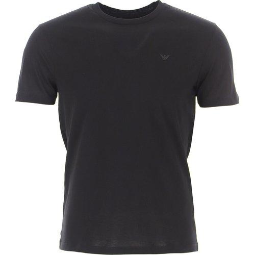 T-shirt and Polo , , Taille: XL - Emporio Armani - Modalova