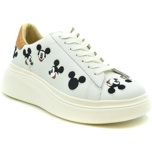 Sneakers MOA - Master OF Arts - MOA - Master OF Arts - Modalova