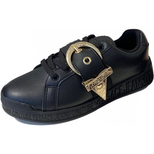 Sneakers Penny Dis. 53 - Versace Jeans Couture - Modalova