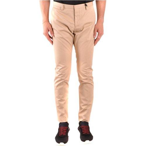 Pantalon , , Taille: 50 IT - Dsquared2 - Modalova