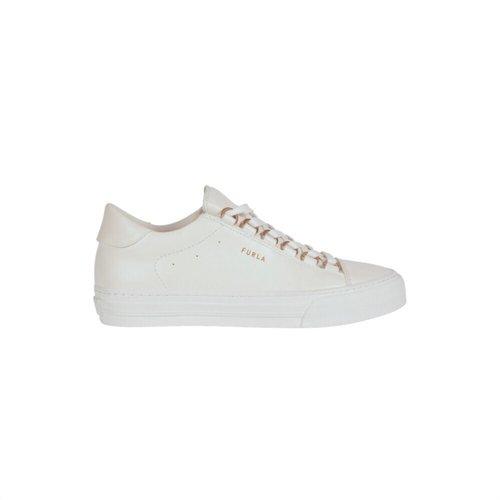 Hikaia Low Sneakers Furla - Furla - Modalova