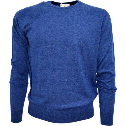 Jersey Cashmere Company - Cashmere Company - Modalova