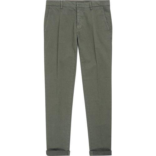 Trousers Cbe062 868 Masons - Masons - Modalova