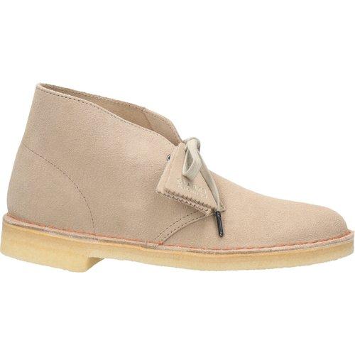 Boots , , Taille: 44 - Clarks - Modalova