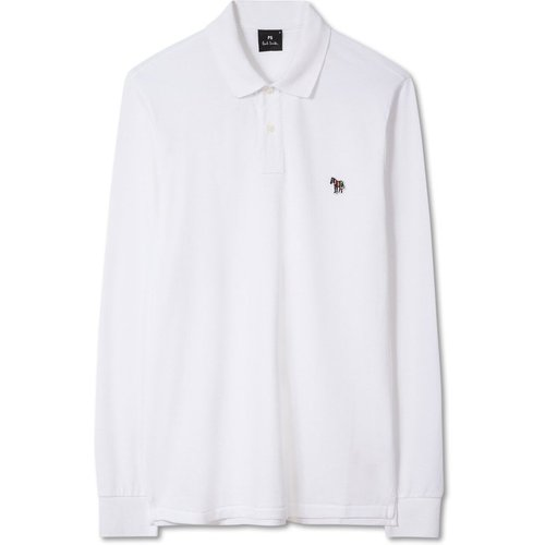 Chemise polo PS By Paul Smith - PS By Paul Smith - Modalova