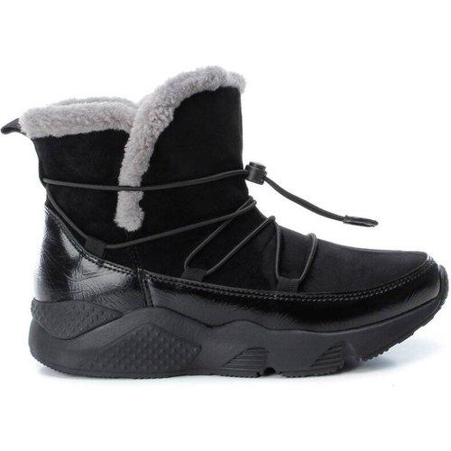 Boots 49514 Xti - XTI - Modalova