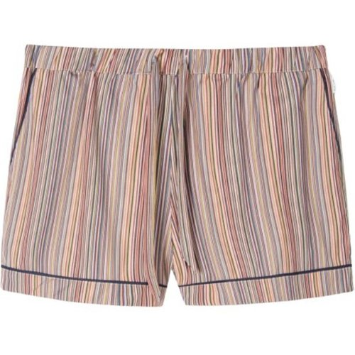 Shorts , , Taille: S - Paul Smith - Modalova