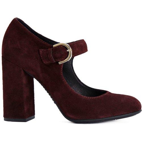 Shoes Carmens - Carmens - Modalova