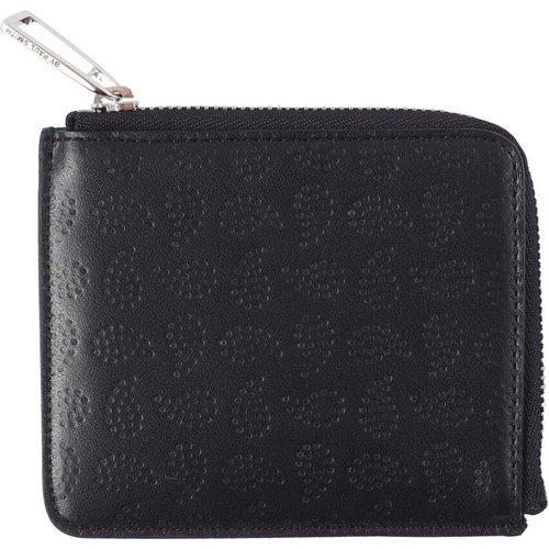 Men's Wallet CNR Zip Paisem - PS By Paul Smith - Modalova
