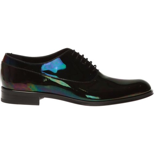 Oxford shoes PS By Paul Smith - PS By Paul Smith - Modalova