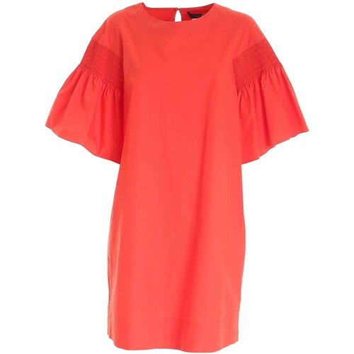T-shirt - Max Mara Weekend - Modalova