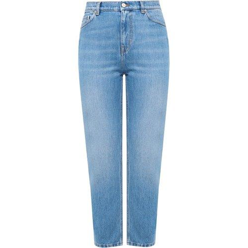 Jeans with logo PS By Paul Smith - PS By Paul Smith - Modalova
