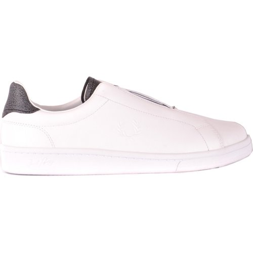 Sneakers , , Taille: UK 7 - Fred Perry - Modalova
