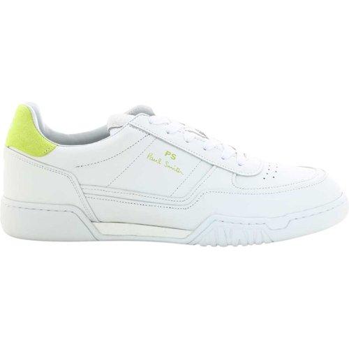Sneakers , , Taille: 46 - Paul Smith - Modalova