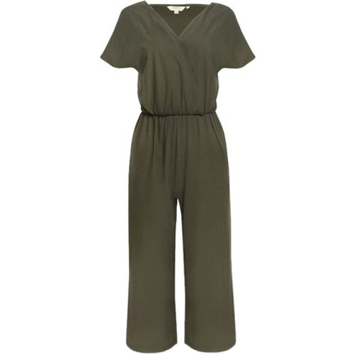 Evelyn jumpsuit People Tree - People Tree - Modalova