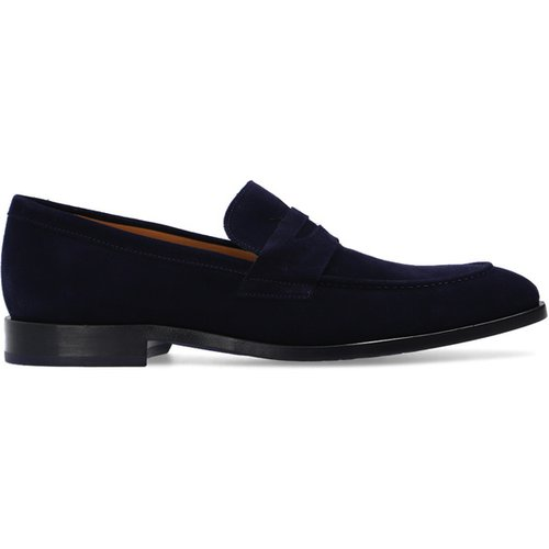 Rossi moccasins , , Taille: US 9 - PS By Paul Smith - Modalova