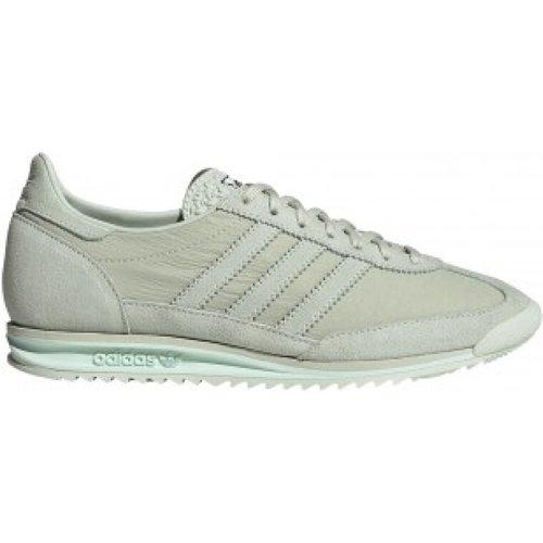 SL 72 sneakers Adidas - Adidas - Modalova