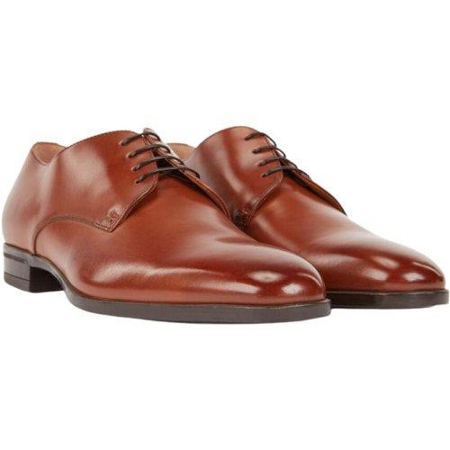 Kensington Derb Shoes , , Taille: 40 - Boss Black - Modalova