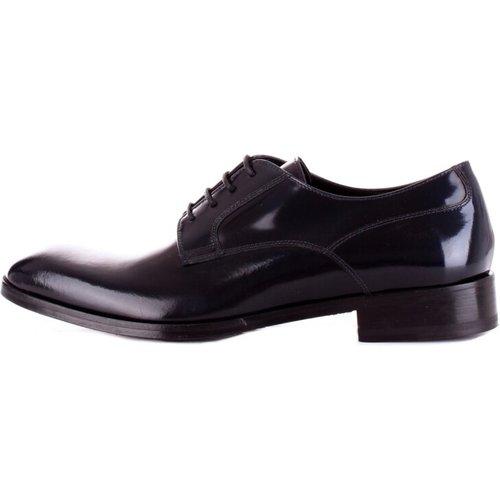 Laced shoes , , Taille: UK 7.5 - Corneliani - Modalova