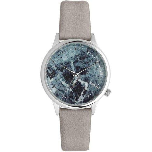Watch - W2473 Komono - Komono - Modalova