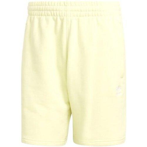 Pantalón Corto , , Taille: XL - Adidas - Modalova