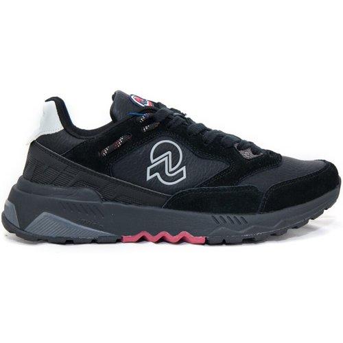 Rolle RUN UP Sneakers Cm02001A - Invicta - Modalova