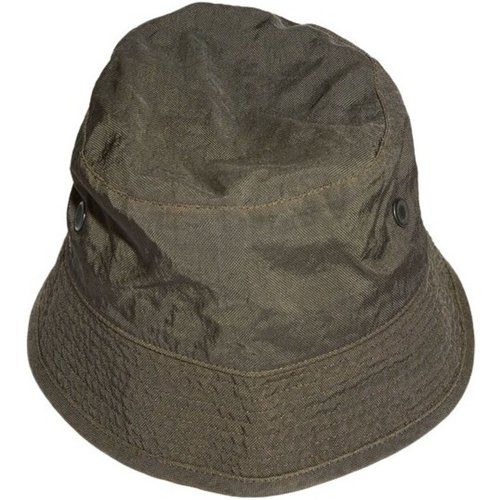 HAT , , Taille: Onesize - Acne Studios - Modalova