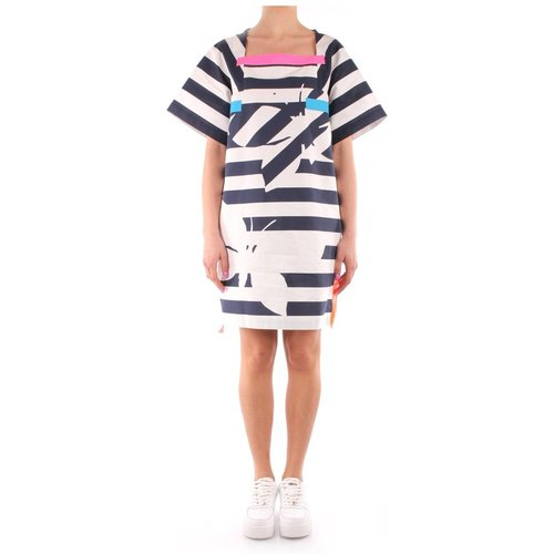 Robe courte Zenobia - Max Mara Weekend - Modalova