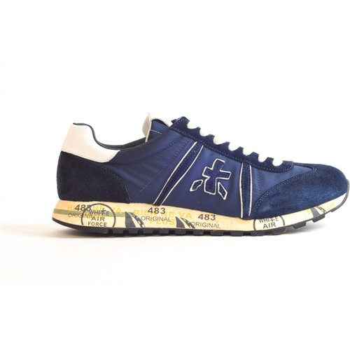 Sneakers , , Taille: 40 - Philippe Model - Modalova