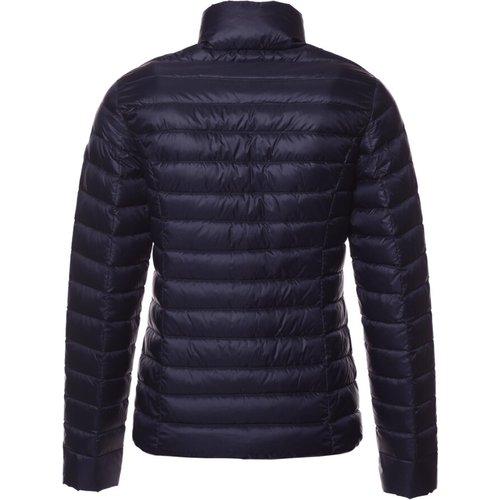 CHA jacket Jott - Jott - Modalova
