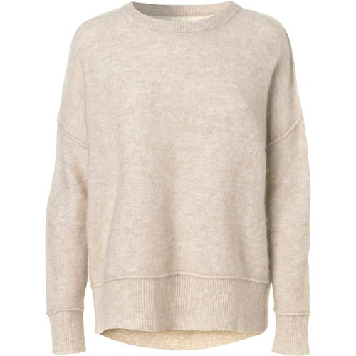 Biagio Sweater By Malene Birger - By Malene Birger - Modalova