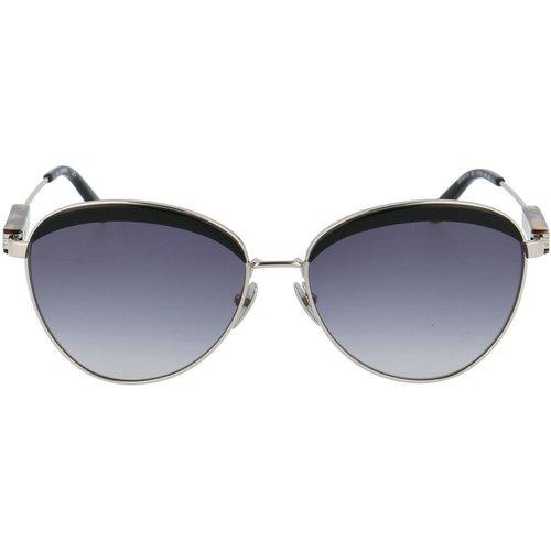 DES Lunettes DE Soleil , , Taille: 57 - Calvin Klein - Modalova