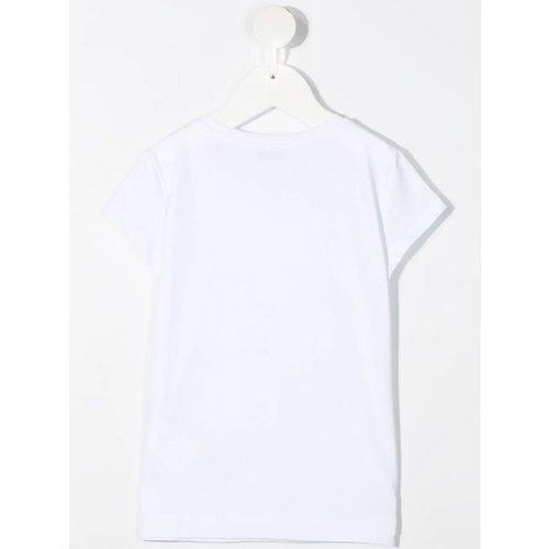T-Shirt Monnalisa - Monnalisa - Modalova