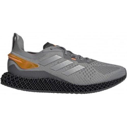 X90004D Sneakers , , Taille: 40 - Adidas - Modalova