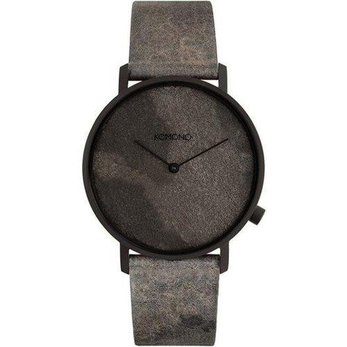 Watch - W4052 Komono - Komono - Modalova