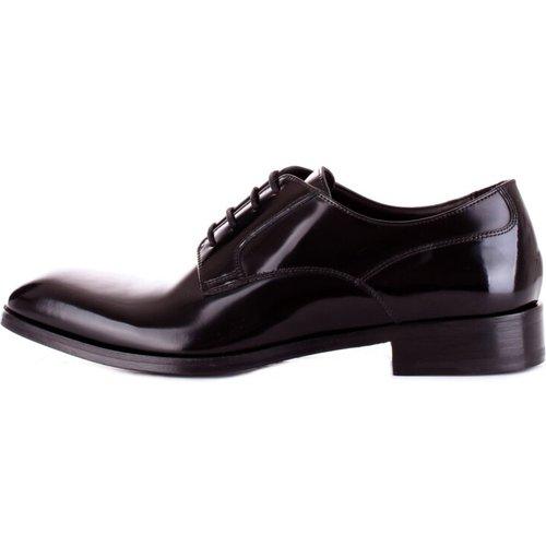 Derby shoes Corneliani - Corneliani - Modalova