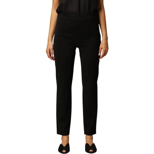 Dress pants , , Taille: 44 IT - Boutique Moschino - Modalova