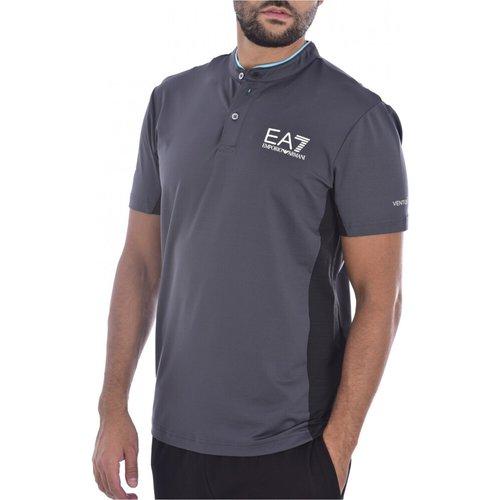 Tee shirt sport gamme ventus , , Taille: XL - Emporio Armani EA7 - Modalova