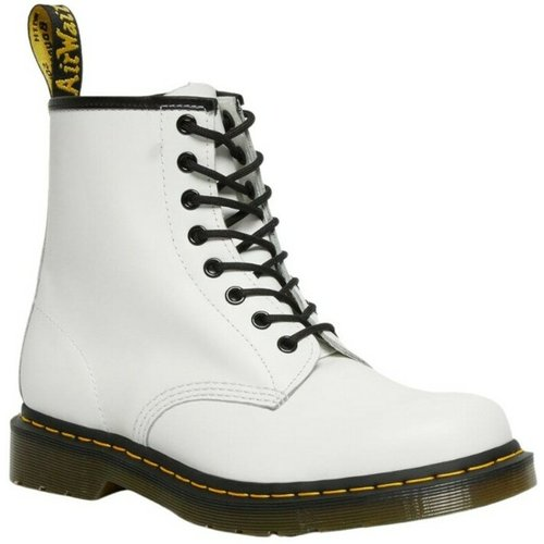 Smooth Boots , , Taille: 40 - Dr. Martens - Modalova