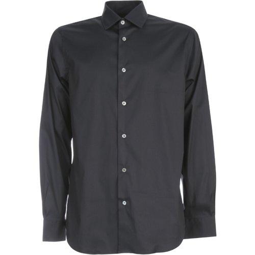 Tailored FIT Stretch Shirt - Paul Smith - Modalova