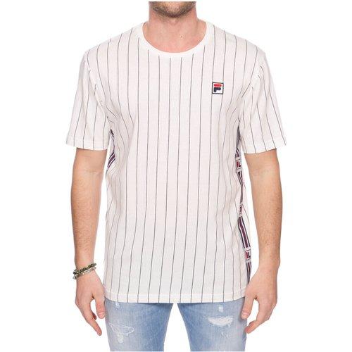 T-shirt , , Taille: 2XL - Fila - Modalova