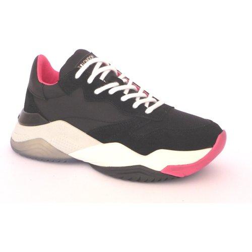 FR CM + TS NR + FX Shoes - Crime London - Modalova