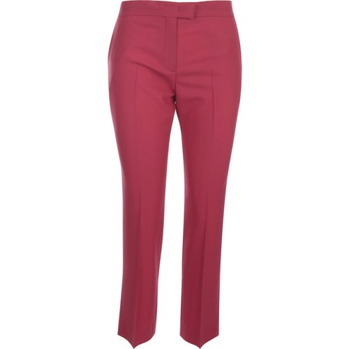Trousers , , Taille: 46 IT - PS By Paul Smith - Modalova
