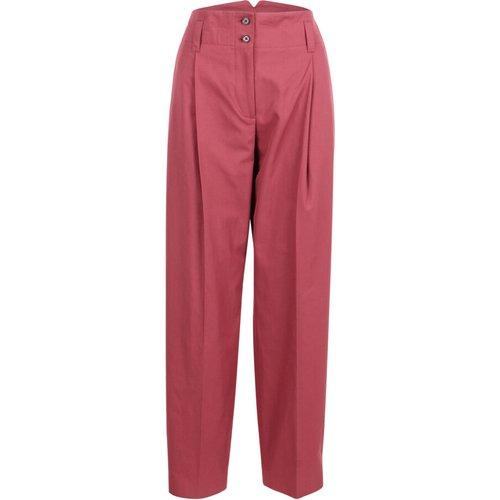Trousers , , Taille: 44 IT - Paul Smith - Modalova