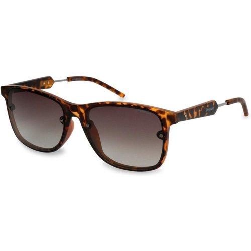 Pld6018Fs Sunglasses Polaroid - Polaroid - Modalova