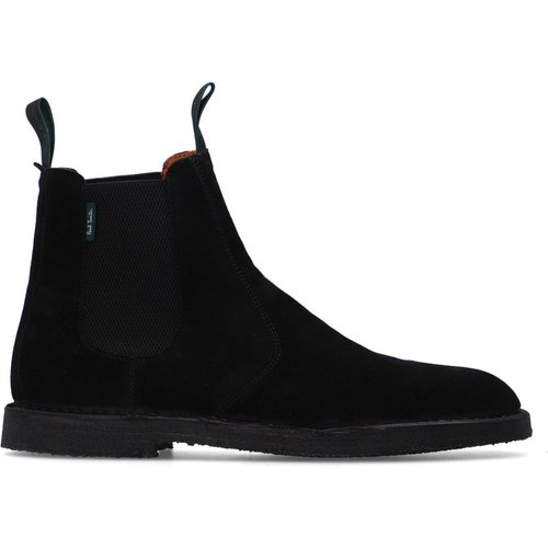 Jim suede ankle boots , , Taille: UK 9 - PS By Paul Smith - Modalova